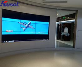 广州广东镜面显示器生产厂家