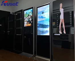 上海闵行智能镜子生产厂家