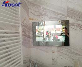 上海长宁镜面电视机生产厂家