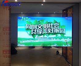 浙江杭州镜面广告机生产厂家