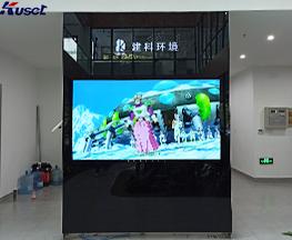 上海黑镜面智能魔镜生产厂家