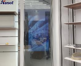 四川成都大镜面魔镜生产厂家