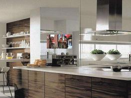 高清22寸厨房电视