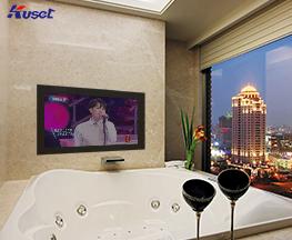 高清49寸酒店智能魔镜