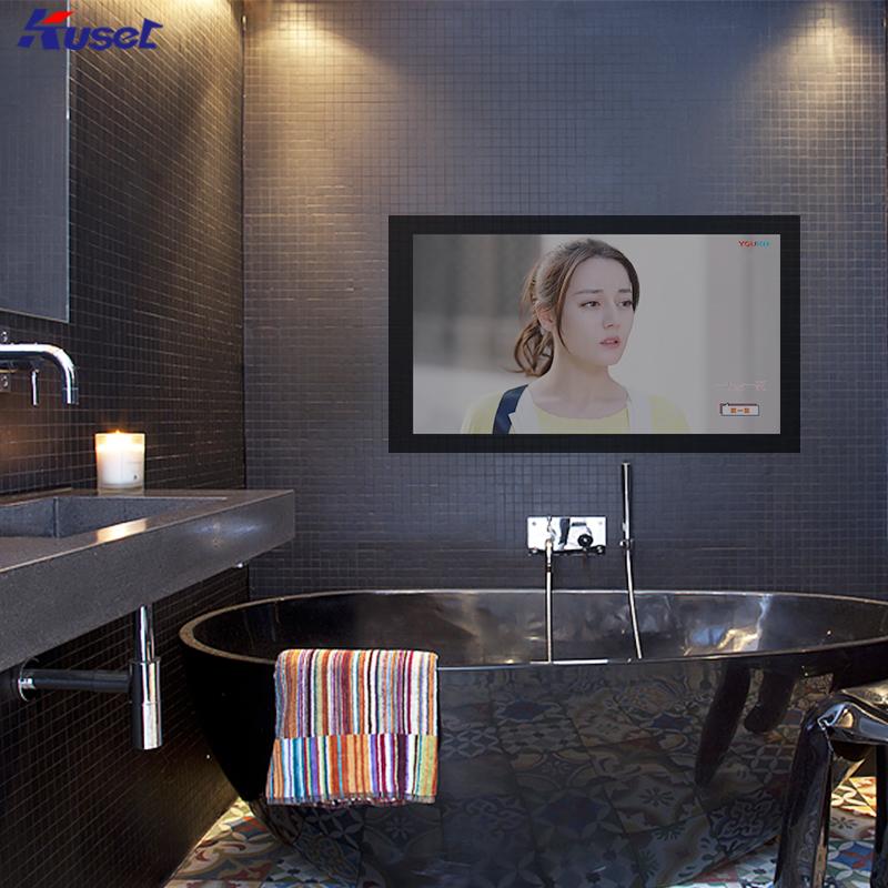 高清55寸酒店智能魔镜