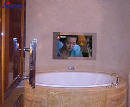 高清24寸酒店智能魔镜
